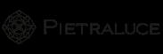 Pietraluce Franciacorta Logo